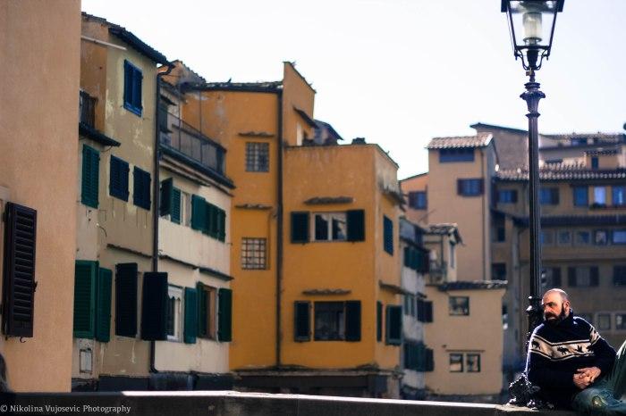 Italy Edits-14