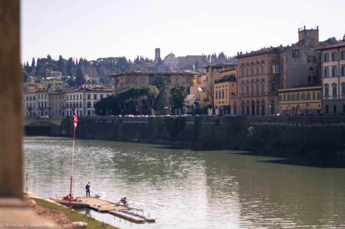 Italy Edits-15