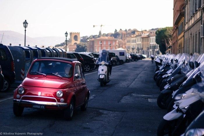 Italy Edits-17