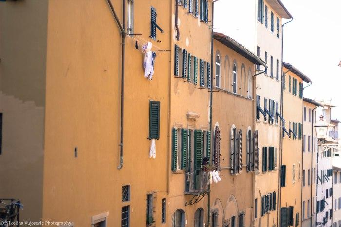 Italy Edits-3