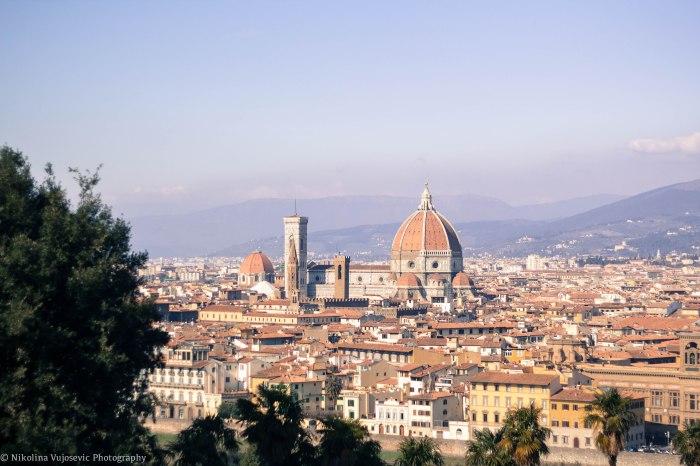 Italy Edits-5