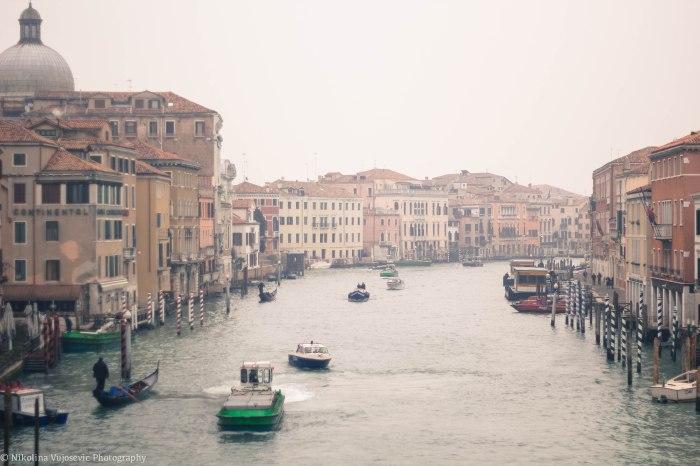 Venice Edits-1