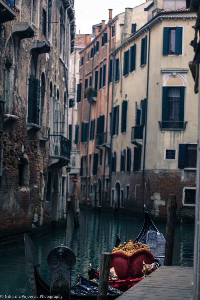 Venice Edits-16