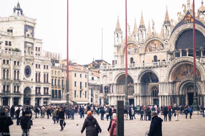 Venice Edits-22