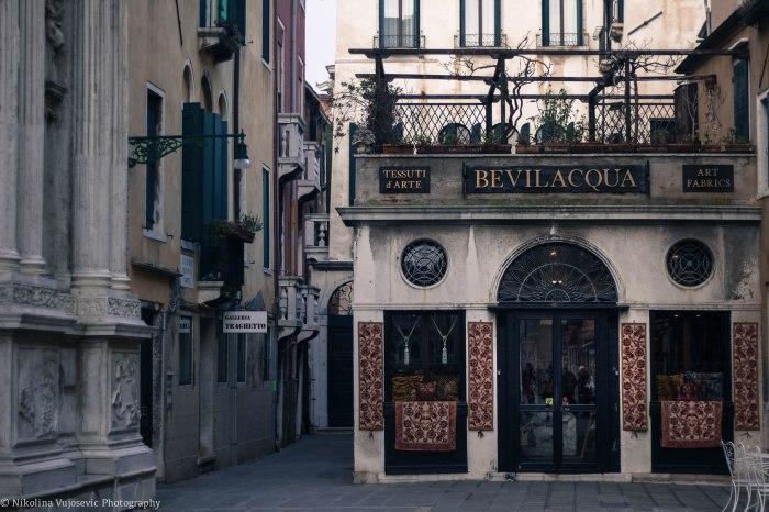 Venice Edits-35