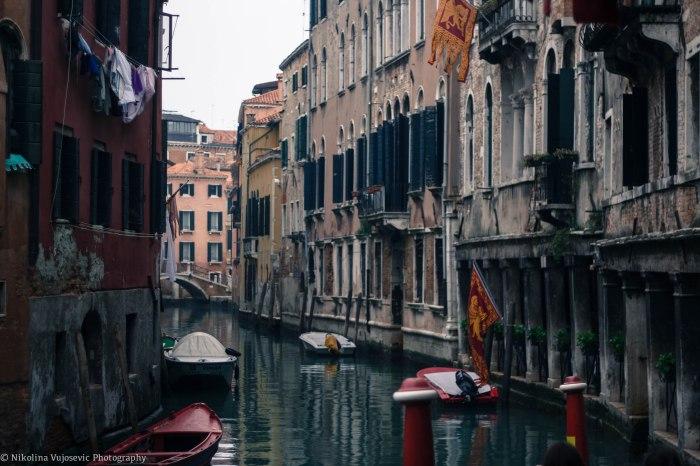 Venice Edits-9